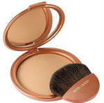 Estee Lauder bronzer