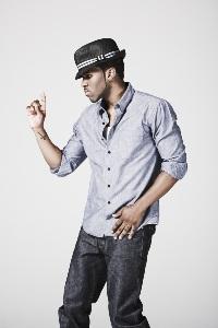 Jason Derulo: Exclusive!