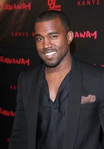 Kanye West wanted to die