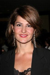 Nia Vardalos