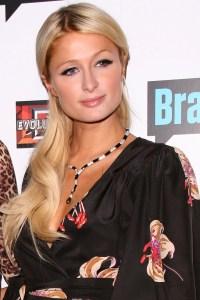 A Paris Hilton burglar repeat?