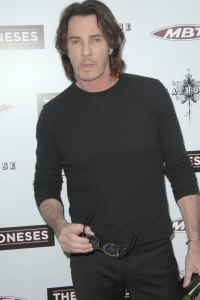 rick springfield comes clean