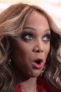tyra banks: talk show legal issue