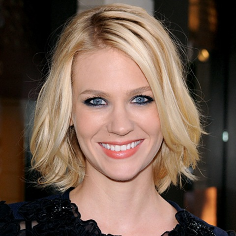 piecey hairstyles : How To Get Piecey Hair LONG HAIRSTYLES