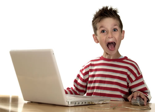 [Image: kid-on-computer-2.jpg]