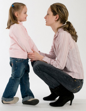 [imagetag] http://cdn.sheknows.com/articles/2010/11/A_mom_and_daughter_talking.jpg