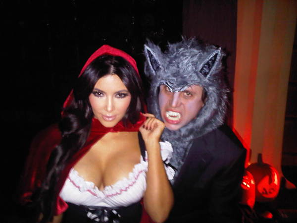 kim kadarshian and jonathan cheban