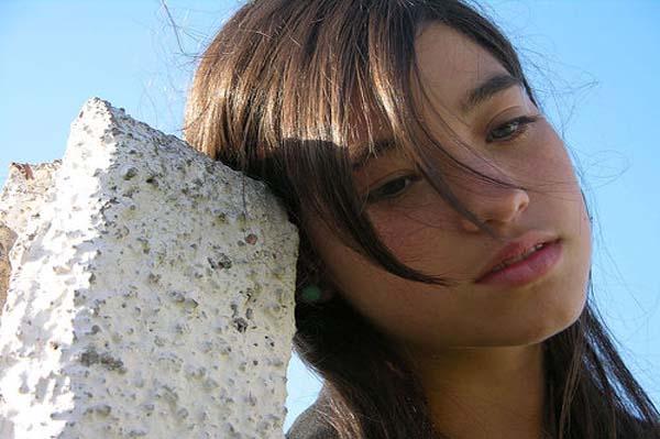 Self-Esteem and acne