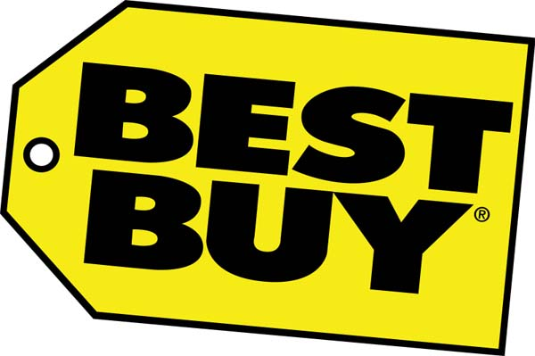 Best Buy Black Friday 2010 ad hits the web
