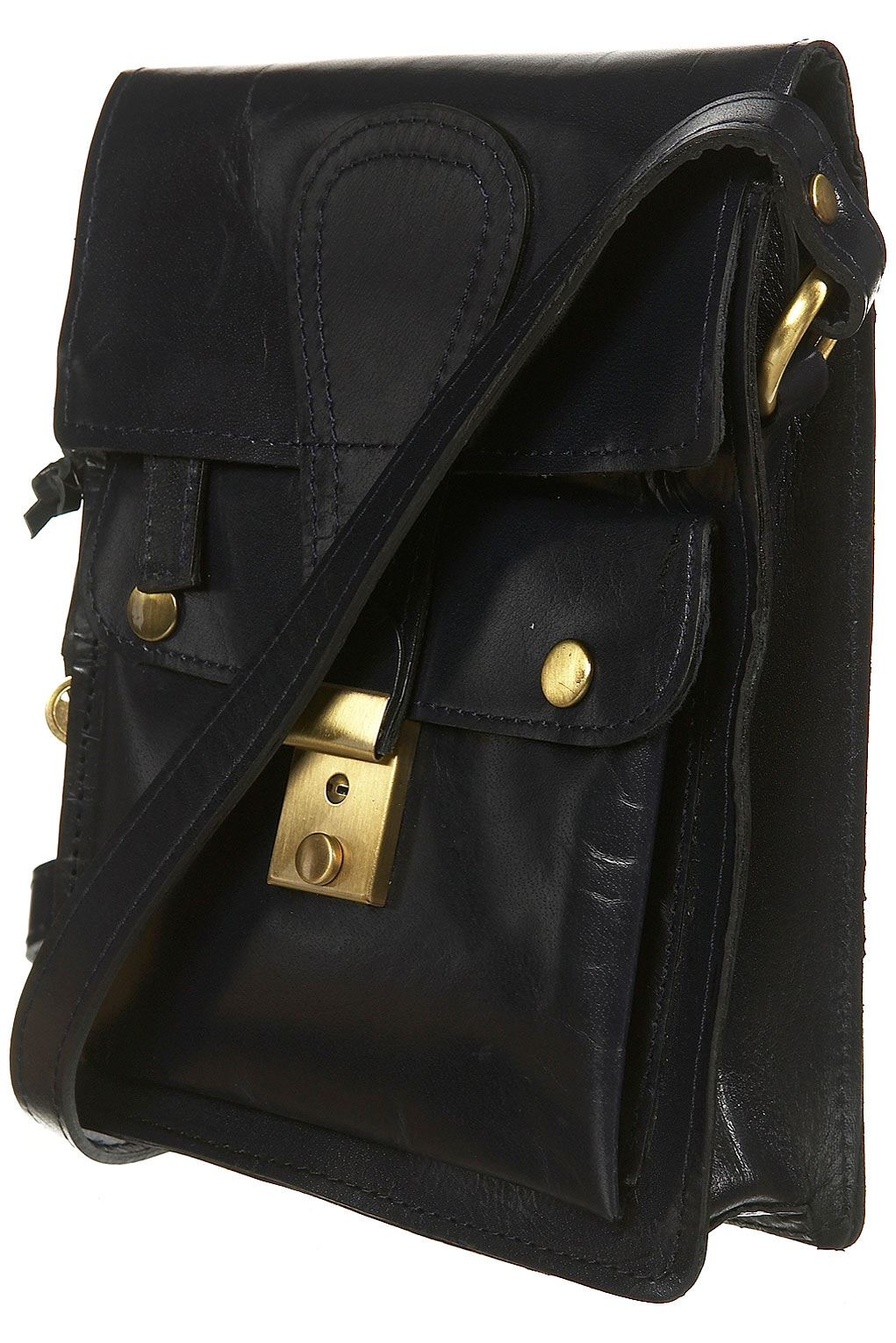 topshop-crossbody-purse