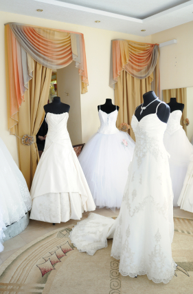 CONSIGNMENT SHOPS WEDDING GOWNS Wedding Dresses