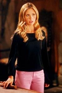 Buffy reboot: Joss Whedon out