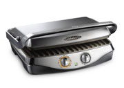 Calphalon Indoor Grill