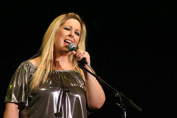 Carnie Wilson fired from The Fresh Diet for conflict of interest