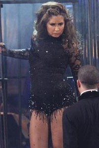 dwts: grey dances to the top!