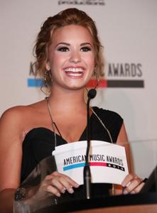 Demi Lovato drug rumors
