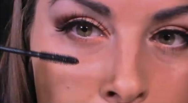 Makeup tips from Lauren Luke