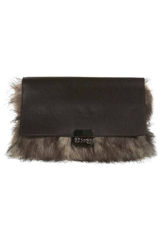 topshop-faux-fur-clutch