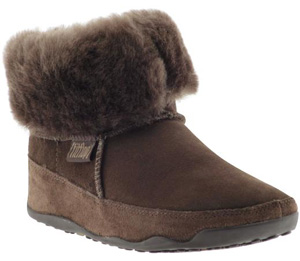 FitFlop boots