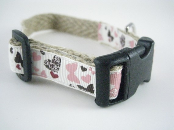 design-hemp-dog-collar