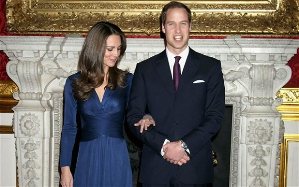 kate middleton prince william recent kate middleton photos. Kate Middleton and Prince