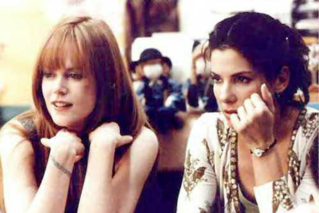 Practical Magic: Is there room?