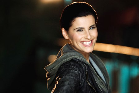 Nelly Furtado releases Best of Nelly Furtado