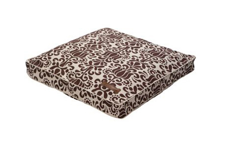 organic-cotton-dog-bed