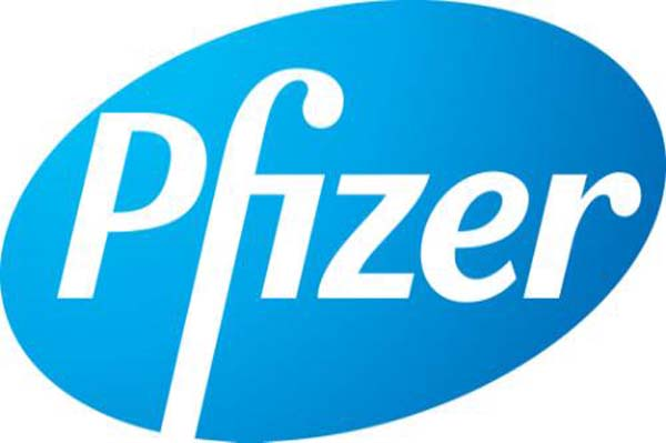 New Rheumatoid arthritis treatment passes Pfizer clinical trials
