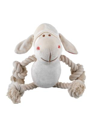bamboo-plush-rope-toy