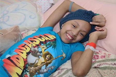 Tavarez dies after cancer battle