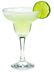 The Skinnygirl Margarita