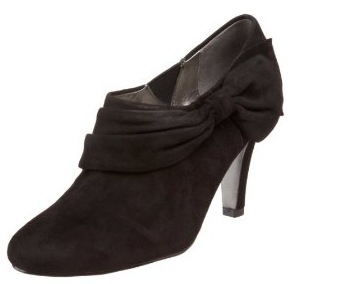 Tahari Greyson Ankle Boots