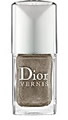 Dior Vernis Nail Lacquer in Gold Revolution