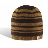 Carhartt Men's Multi-Striped Hat