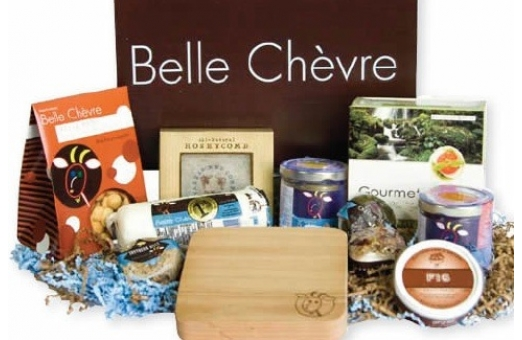 Bon Appetit gift box
