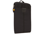 Case Logic Universal eBook Reader Sleeve