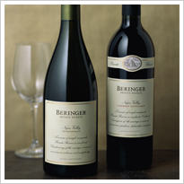 Beringer Founders' Estate Wine