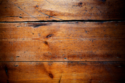 5 Things You Should Know About Wood Floors