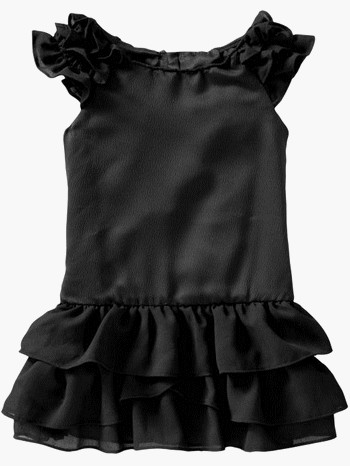 Free shipping and returns on Girls' Black Dresses & Rompers at ajaykumarchejarla.ml