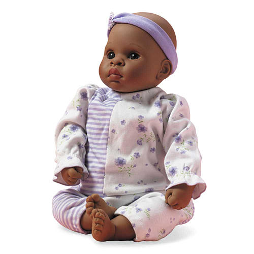 Middleton Doll