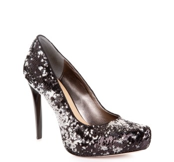 Step Out in the Hottest Holiday Shoes!
