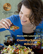 Blue Jean Chef: Get Comfortable in the Kitchen