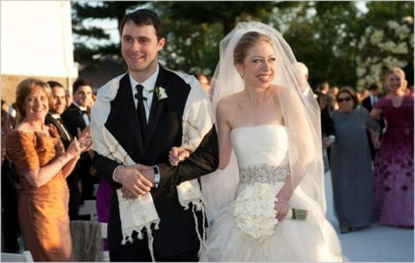 Top Celebrity weddings...
