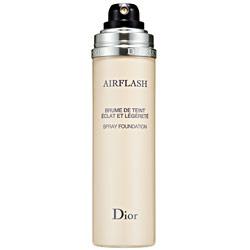 dior-airflash-spray-foundation