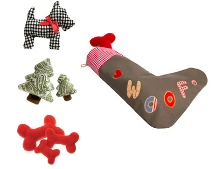 woof-dog-stocking-with-toys
