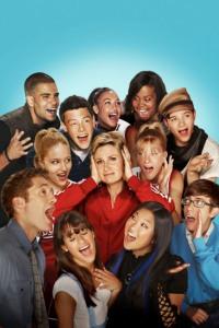 SAG: Modern Family tops TV nods