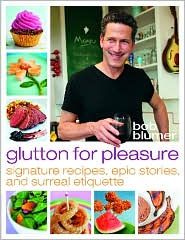 Cookbooks Holiday gifts for foodies