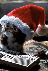 Is Gremlins A Christmas Movie?