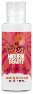 JOON Skin Care for young girls